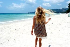 Auf ihrem Reiseblog verrät Bloggerin Laura ihre Tipps und Highlights für Koh Samui.