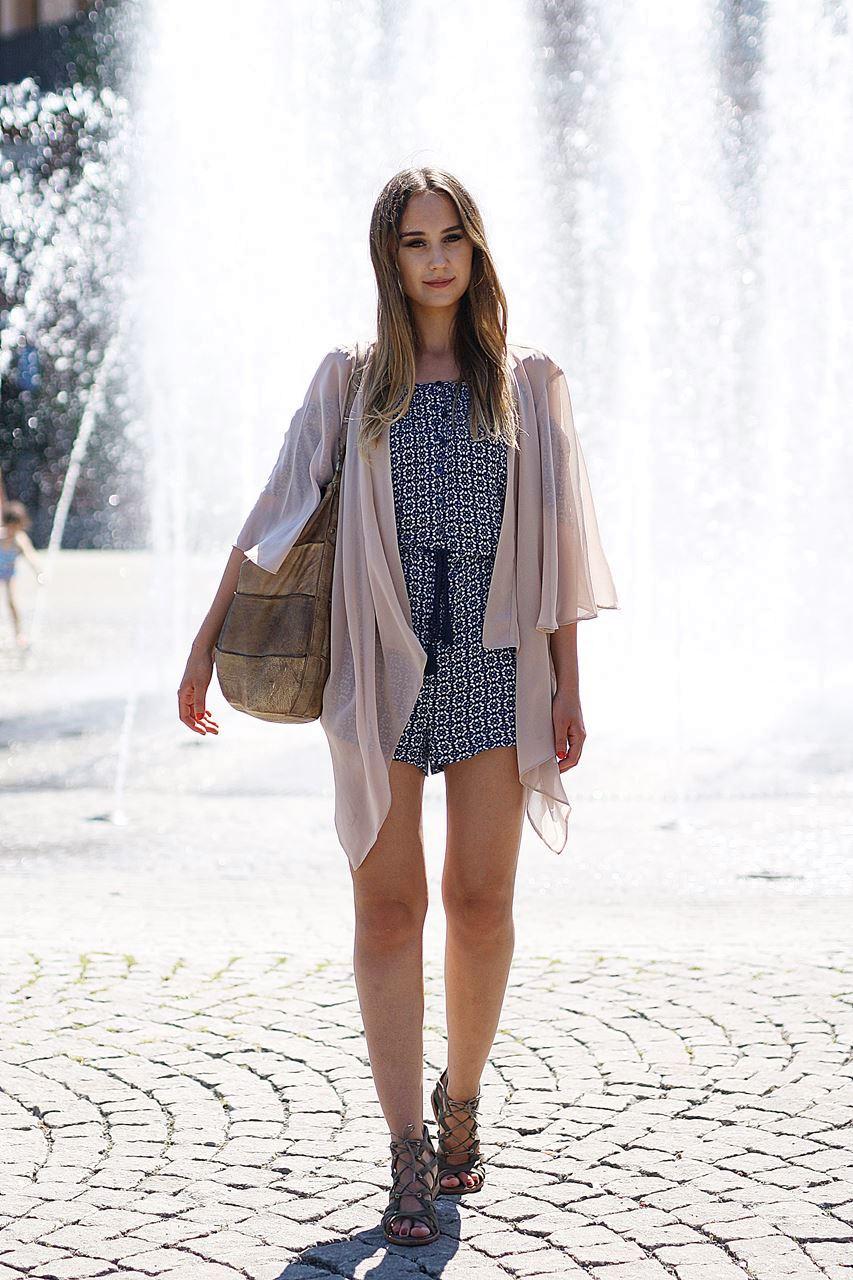 Modeblog-German-Fashion-Blog-Outfit-Sommeroutfit-Kimono-Jumpsuit-1