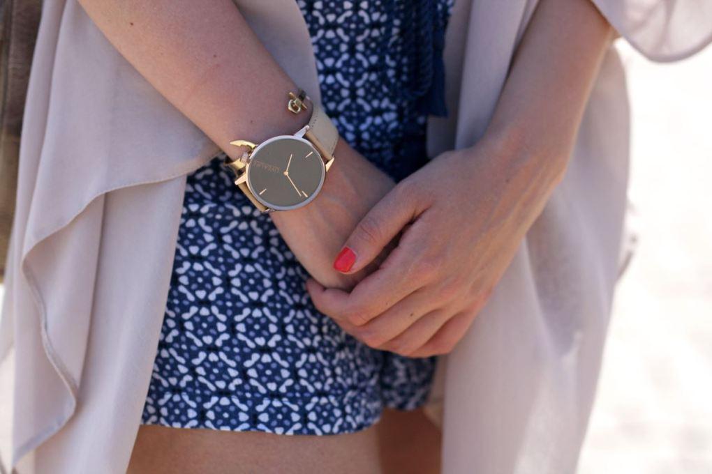 Modeblog-German-Fashion-Blog-Outfit-Sommeroutfit-Kimono-Jumpsuit-11