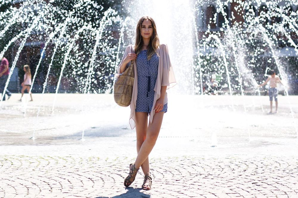 Modeblog-German-Fashion-Blog-Outfit-Sommeroutfit-Kimono-Jumpsuit-4