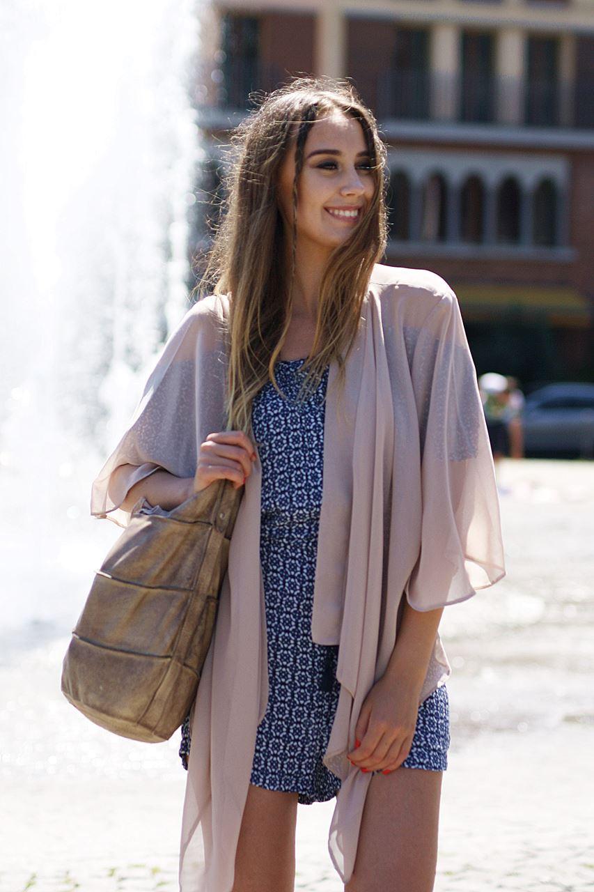 Modeblog-German-Fashion-Blog-Outfit-Sommeroutfit-Kimono-Jumpsuit-6