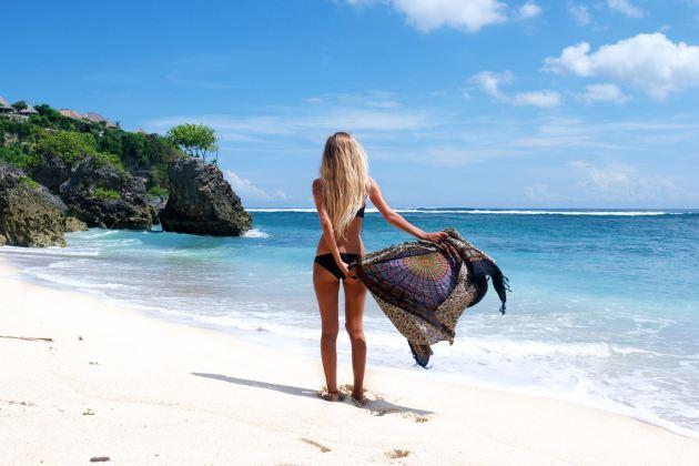 Auf ihrem Modeblog berichtet Bloggerin Laura von den schönsten Momenten ihrer Südostasien Reise.