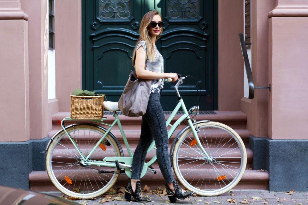 Modeblog-German-Fashion-Blog-Outfit-Parka-Jeans-5