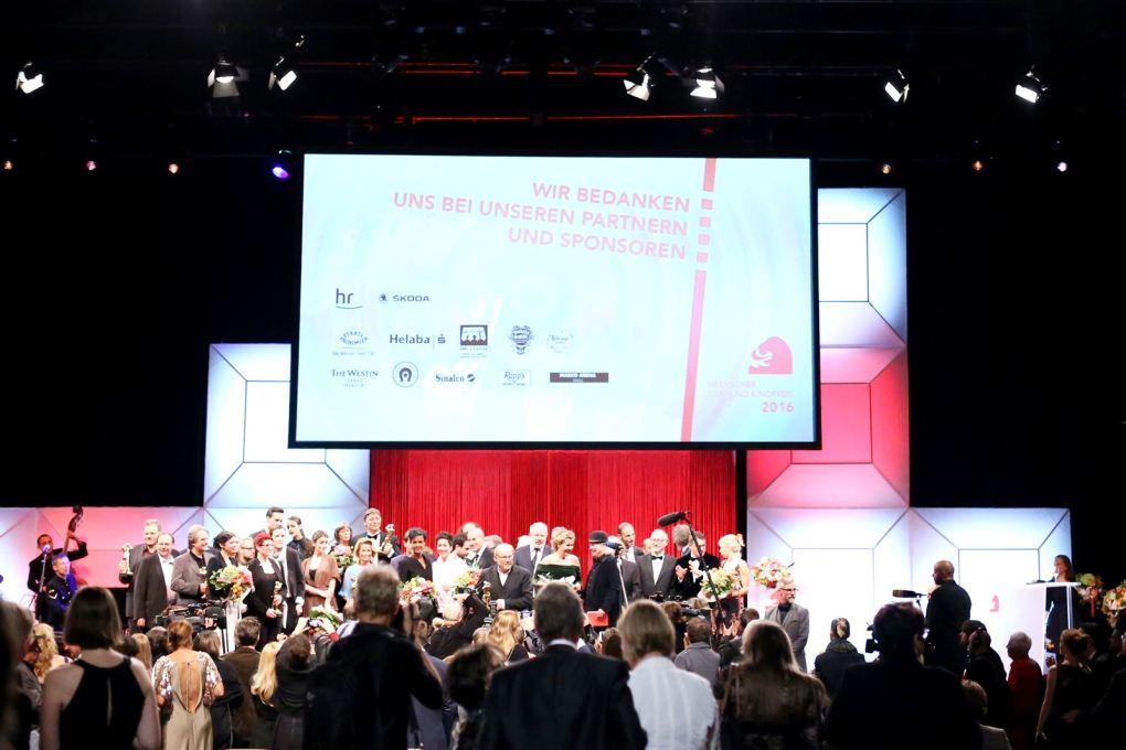 modeblog-deutscher-fashion-blog-hessischer-filmpreis-skoda-1