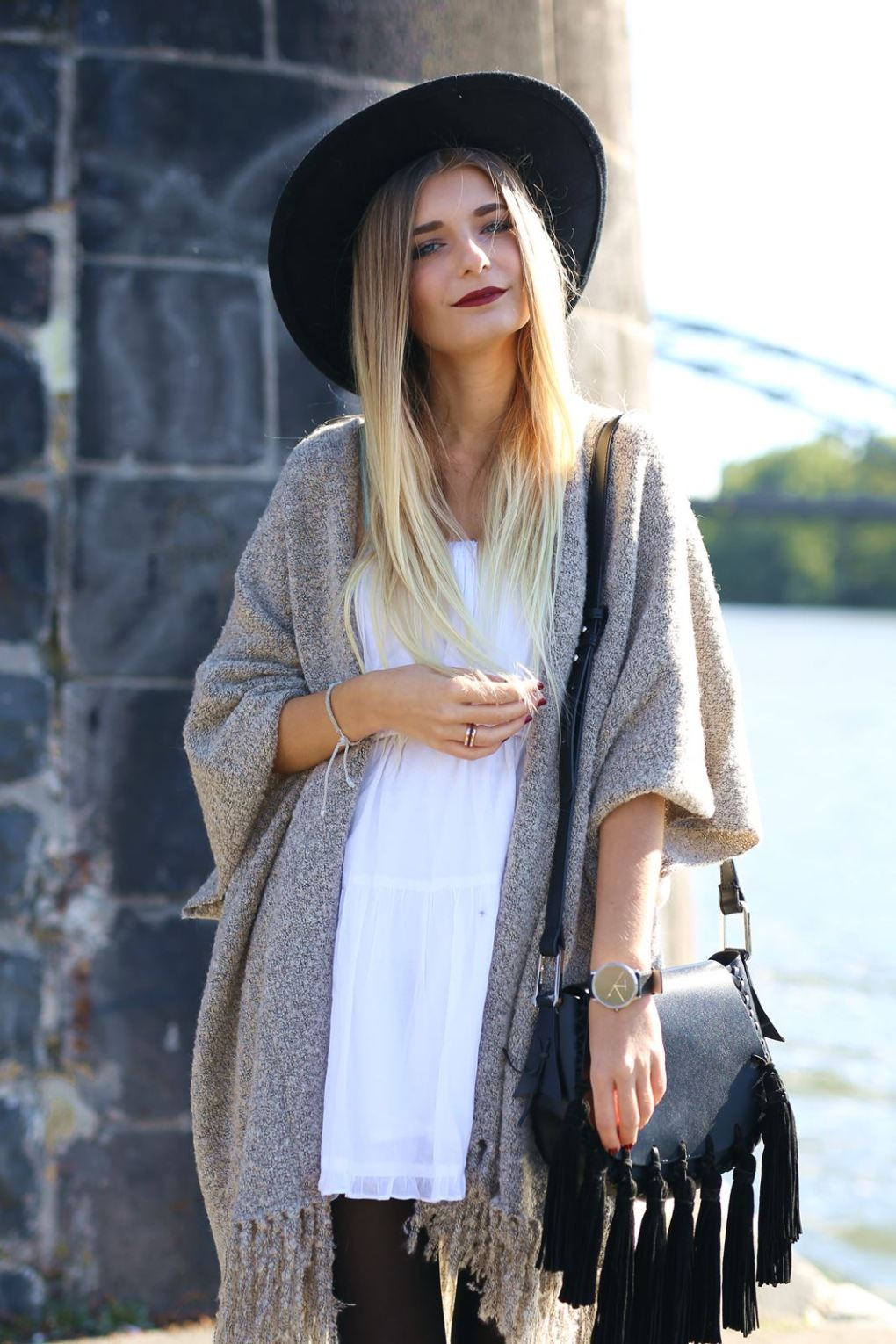 modeblog-german-fashion-blog-outfit-kleid-cardigan-boots-7