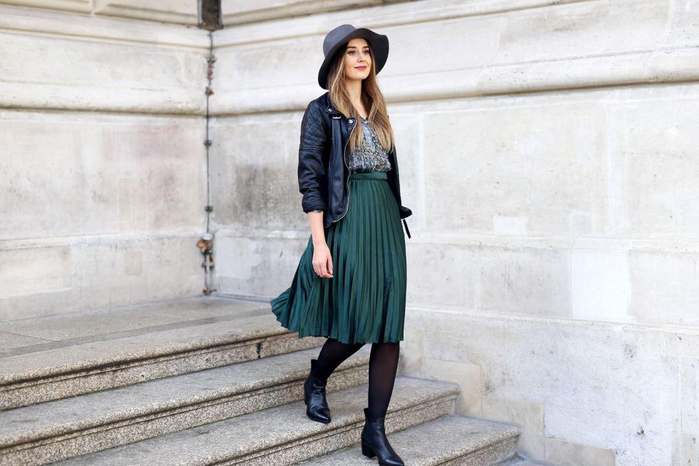 modeblog-german-fashion-blog-outfit-streetstyle-midi-rock-lederjacke-7