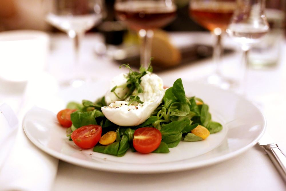 reiseblog-german-travel-blog-berlin-diary-tipps-hilton-restaurant-2