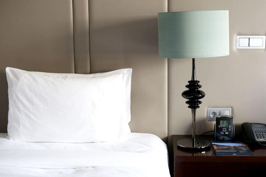 reiseblog-travel-blog-modeblog-hotel-review-hilton-berlin-2