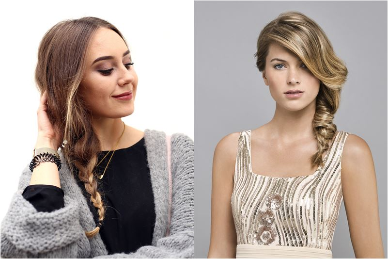 modeblog-german-fashion-blog-frisuren-silvester-weihnachten-1