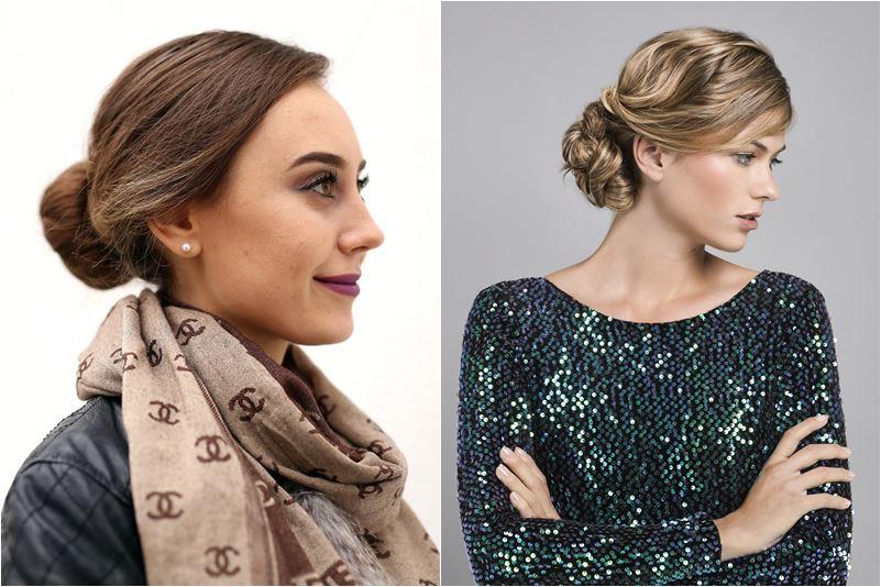 modeblog-german-fashion-blog-frisuren-silvester-weihnachten-2
