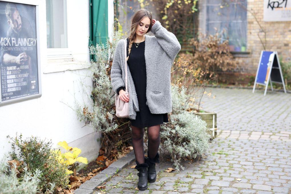 modeblog-german-fashion-blog-outfit-cardigan-kleid-1