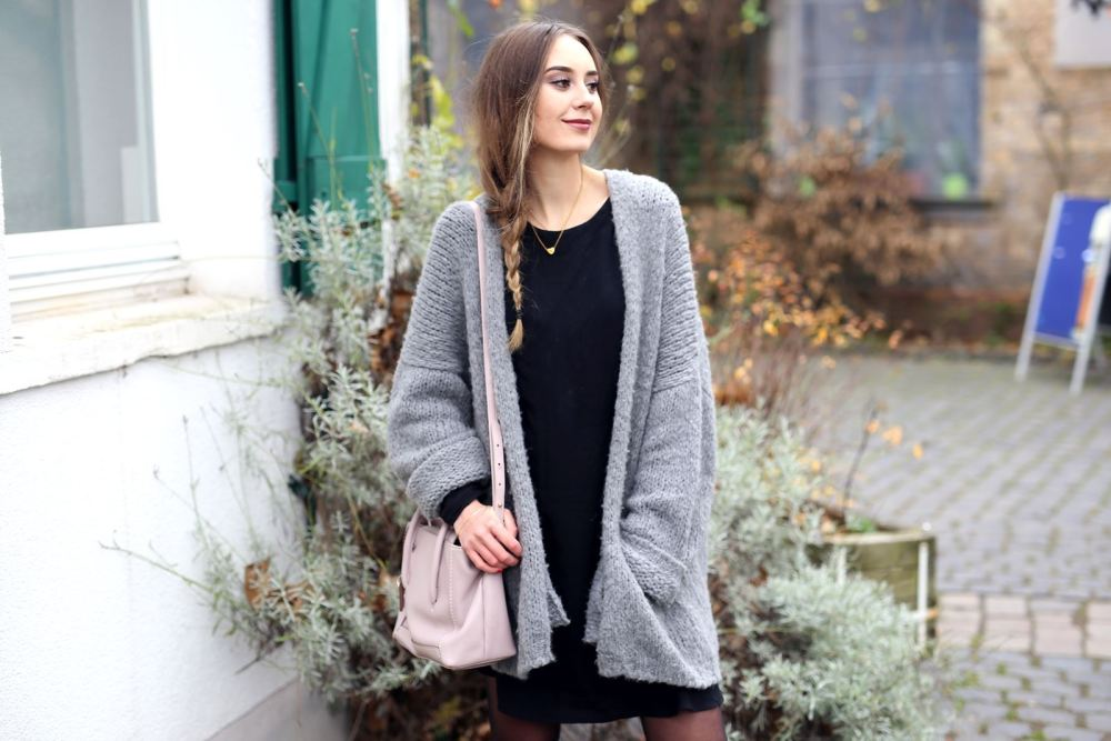 modeblog-german-fashion-blog-outfit-cardigan-kleid-5