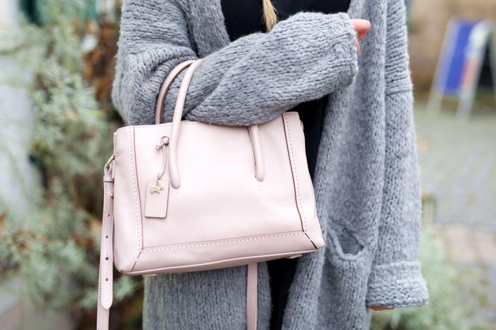 modeblog-german-fashion-blog-outfit-cardigan-kleid-7