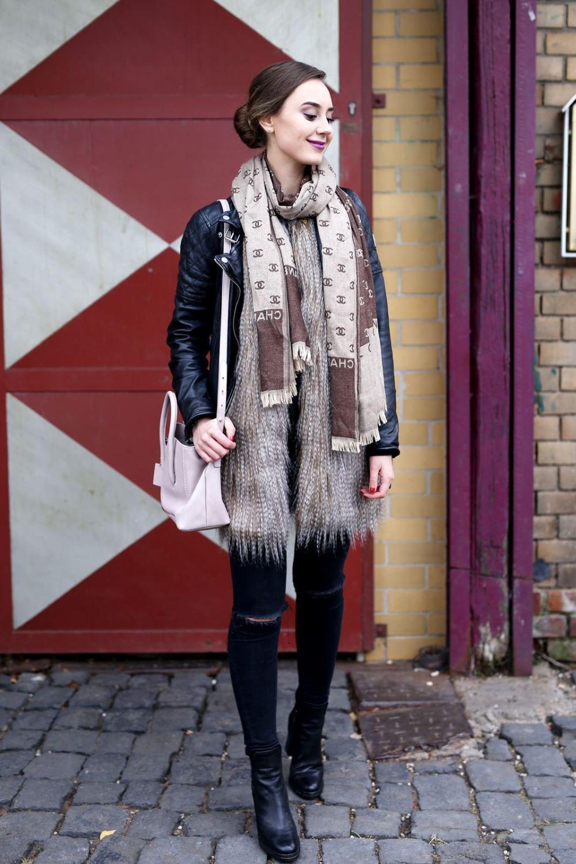 modeblog-german-fashion-blog-outfit-lederjacke-fake-fur-weste-1