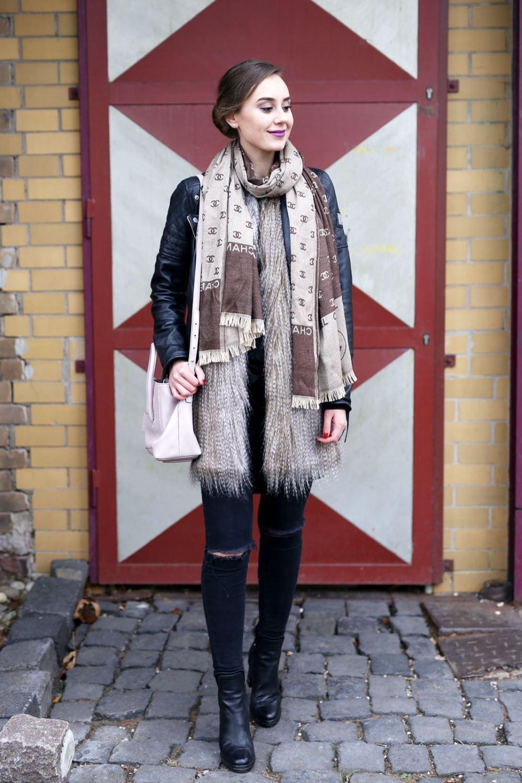 modeblog-german-fashion-blog-outfit-lederjacke-fake-fur-weste-2