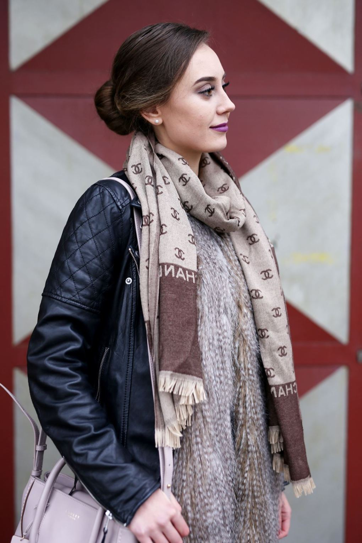 modeblog-german-fashion-blog-outfit-lederjacke-fake-fur-weste-8