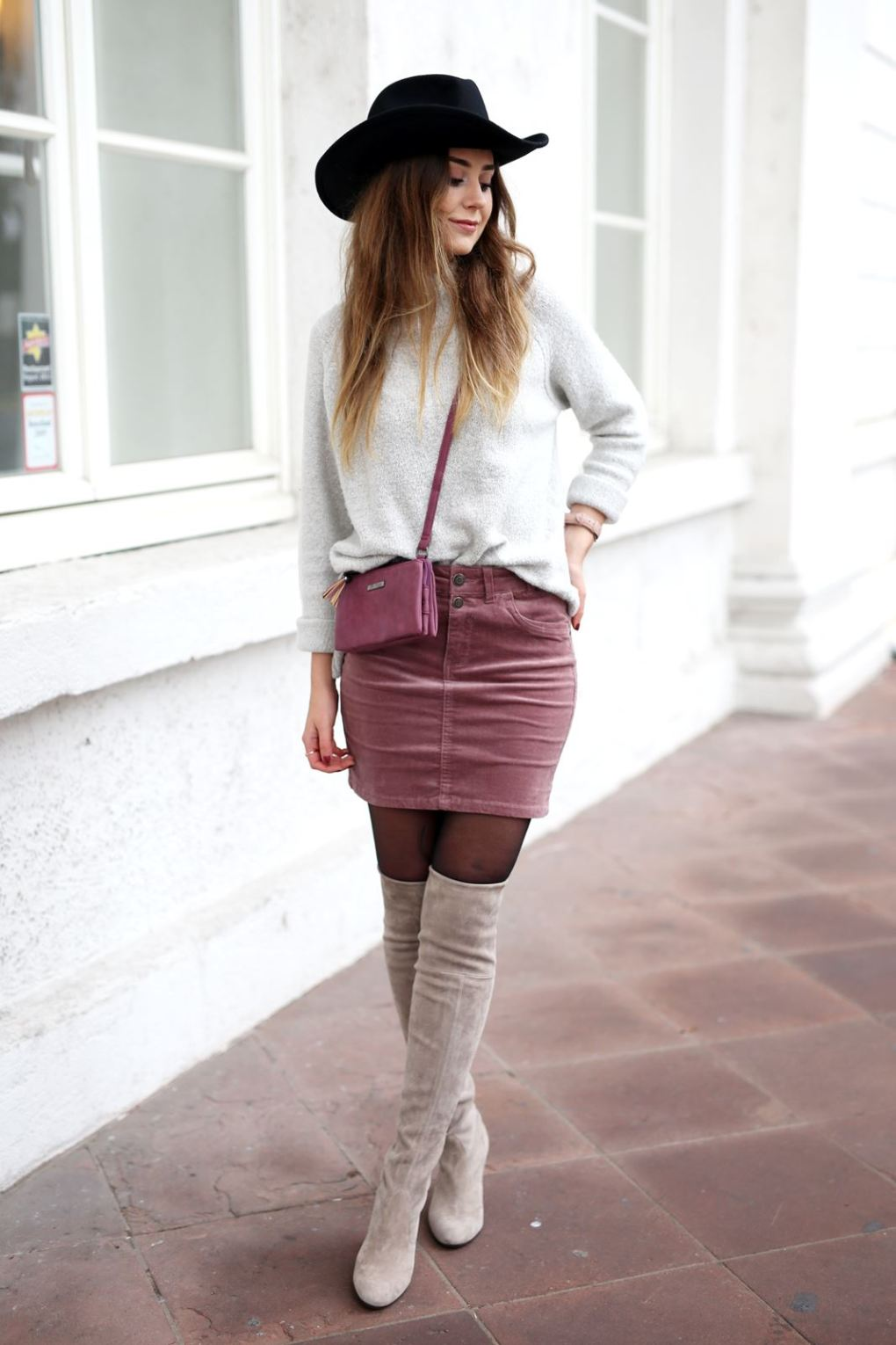 modeblog-german-fashion-blog-outfit-streetstyle-overknee-stiefel-2