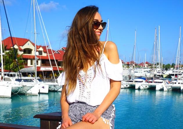 travel blogger Deutschland-die-schönsten Reiseziele