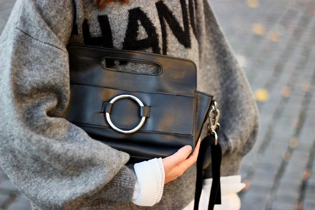 Lifestyle Blog Frankfurt: Modeblog mit Outfit und Lovestory.