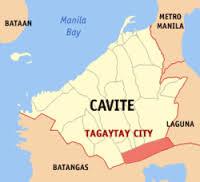 tagaytay-map