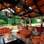 Outdoors And Backyard Decor To Swoon Over Hypnoz Glam