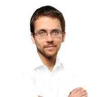 Jakub Tencl