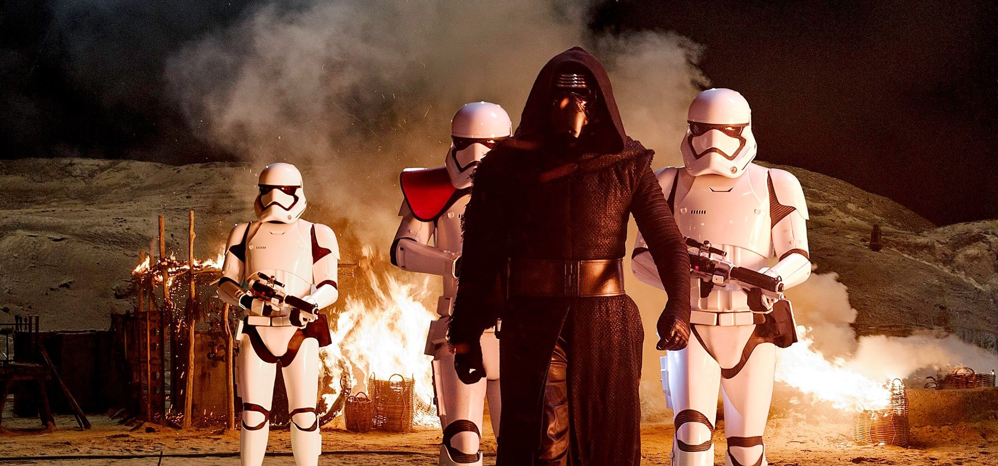 the_force_awakens_1