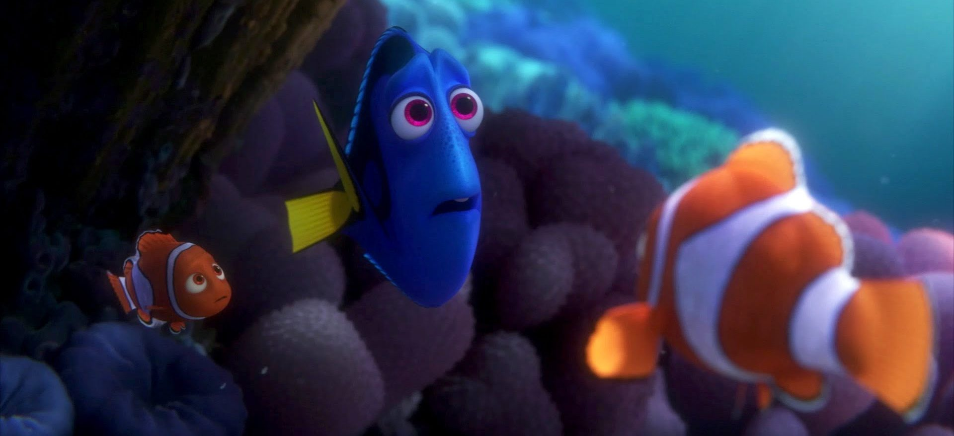 finding_dory_2