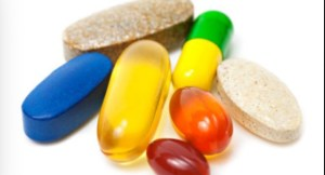 what are the best vitamins and supplements