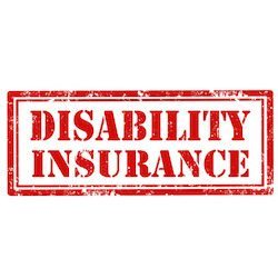 what you need to know when buying long term disability insurance