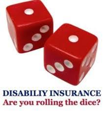 why disability insurance cost is worth it