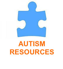 NATIONAL AUTISM RESOURCE