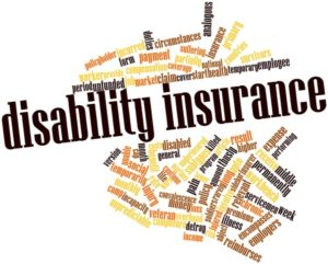 long -term- types-of-disability-insurance