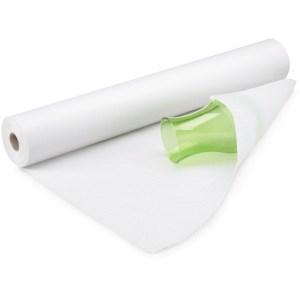 Verhuis inpakpapier 480 vellen wit 50 x 75 cm