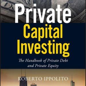 Private Capital Investing
