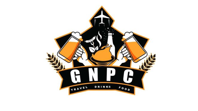 GNPC - 'Glassile Nurayum Plateile Curryum' Facebook Group Gross 3.35 Lakh Members in 18 days