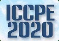 ICCPE 2020