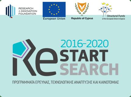 Restart Research 2016-2020