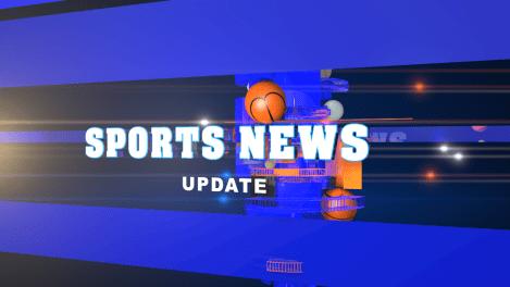 SportsNewsUpdate2_0101