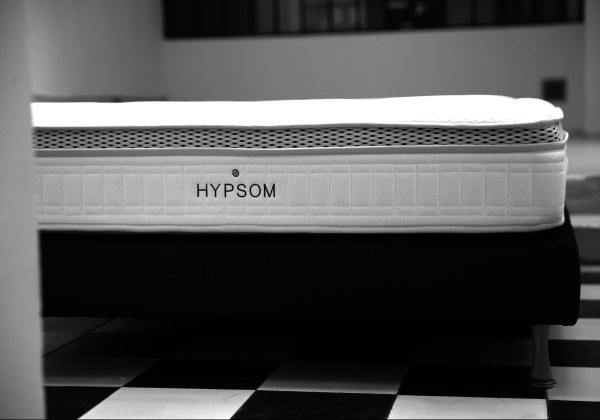 matelas-fascination-hypsom