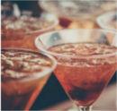 cocktails 130x124