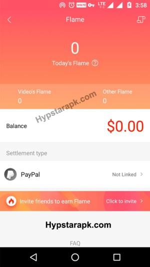 Vigo Video Flame Money
