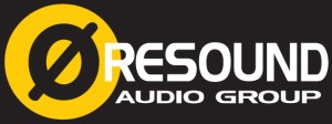Öresound Audio Group