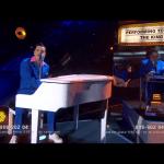 Yamaha digital Grand piano GT2