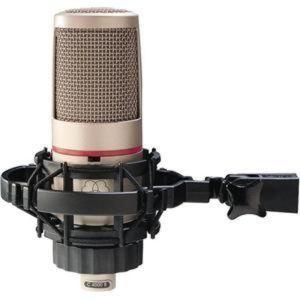 Studiomikrofon AKG c4000 B