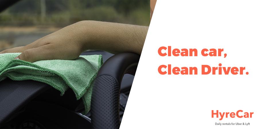 clean-car-clean-driver