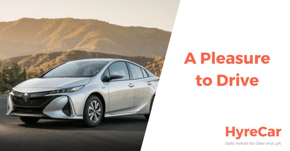 ridesharing, rideshare, hyrecar, mobility