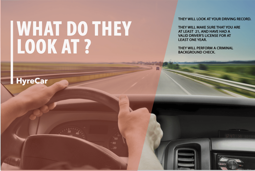 Lyft Background Checks: Everything You Need To Know