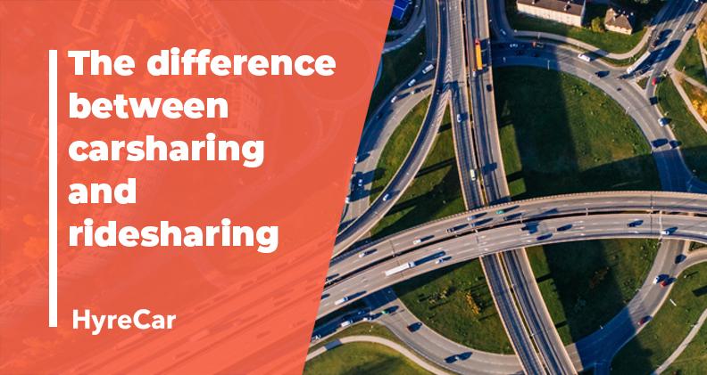carsharing, ridesharing, rent car, transportation, mobility, drive for lyft, lyft driver