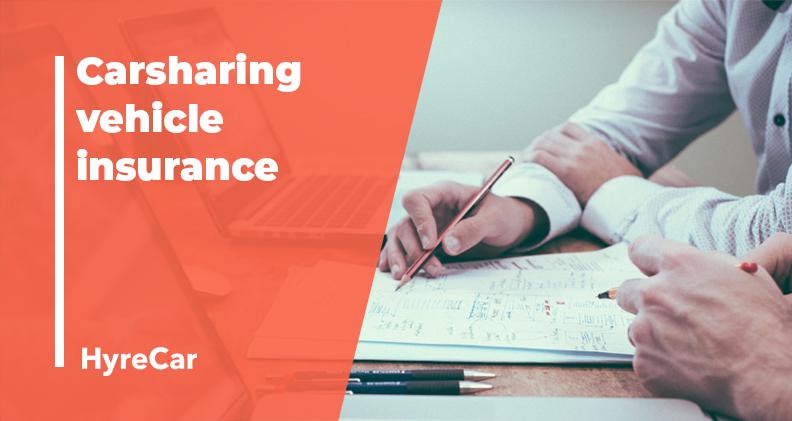car insurance, carsharing, vehicle insurance, car rental, rent a car, transportation